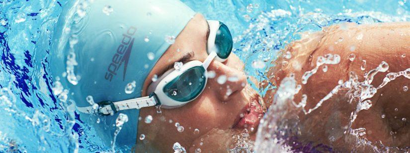 Ценные советы для профессиональных пловцов