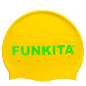funkita-gold-jpg