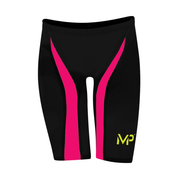 MP-X-Presso-Jammer-Internal-Black-Pink-AW18-CM001012150