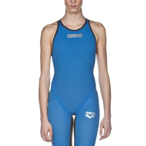 blue-flex-vx-openback-knee