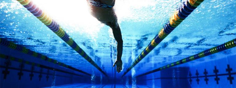 Развитие взрывной силы и гибкости – тренировки на суше для пловцов