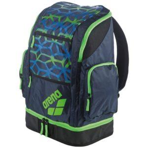 001007706_spiky-2-large-backpack-spider_b