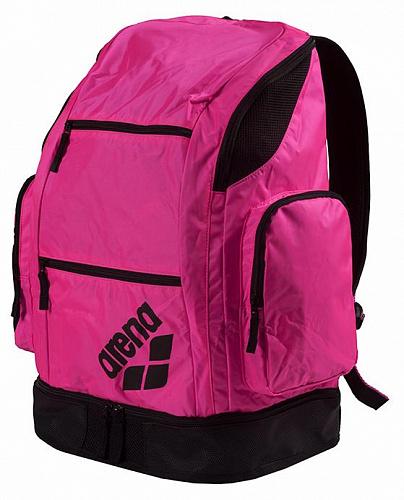 arena_spiky_2_large_backpack