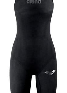 0042842_competition-swimsuit-arena-powerskin-carbon-pro-mark-2-full-bo-008815_460