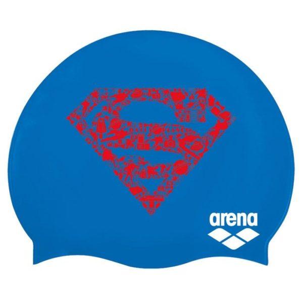 001533-700-super-hero-cap-008-r-s
