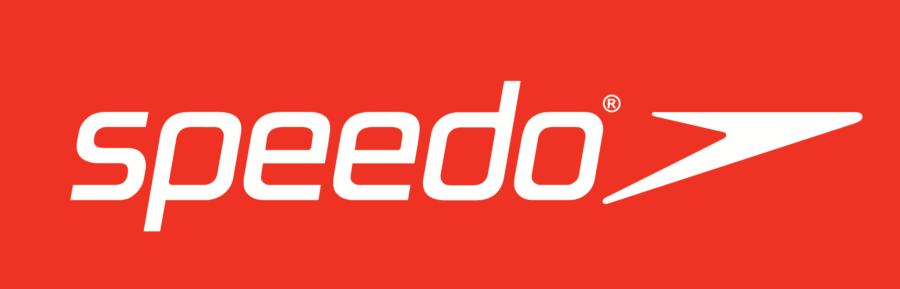 speedo-logo-red-white