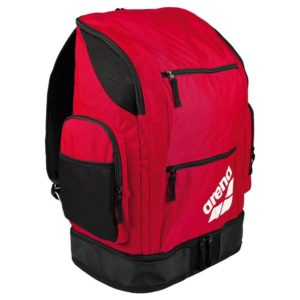 spiky-2-large-backpack_1e00440_c