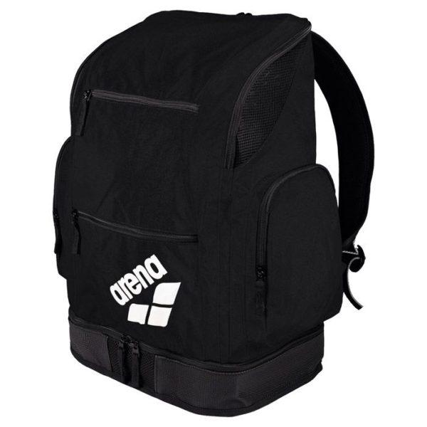 spiky-2-large-backpack_1e00451_b
