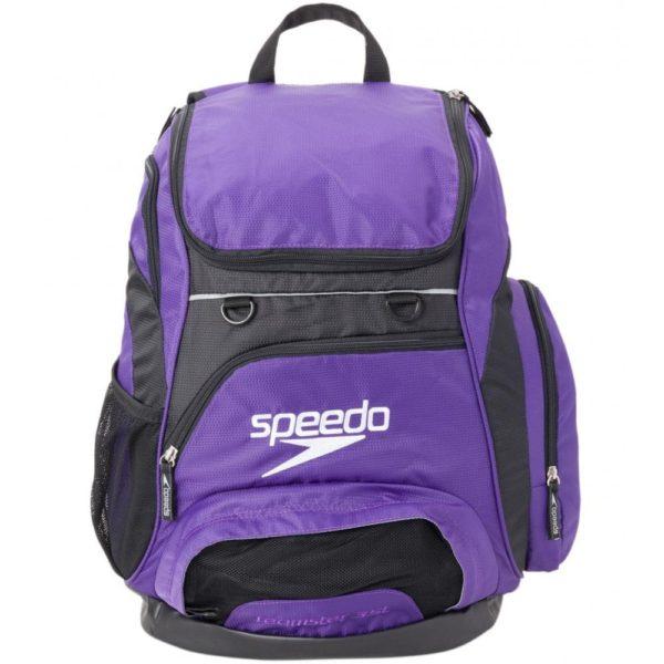 speedo-t-kit-teamster-backpack-35l-purple-p21960-142370_image