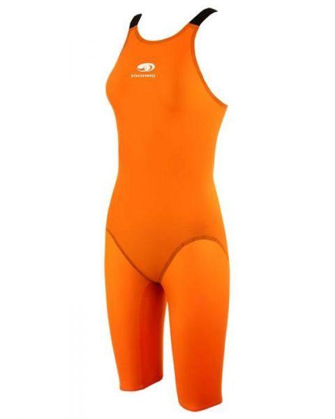 nero-tx-orange-knee_1