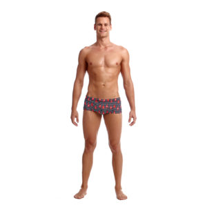 funky-trunks-herren-plain-front-trunks-monkey-business-badehose-ft01m02424