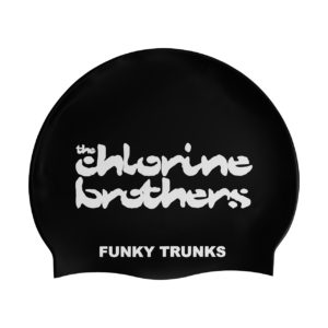 0010117_funky-trunks-the-chlorine-brothers-swim-cap-ft9902474