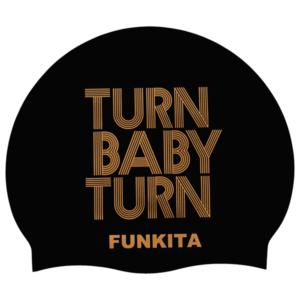 turn-baby-turn-gold.jpg