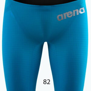 gidroshorty-arena-powerskin-carbon-pro-jammer-mark-2-3360-9778d5d219c5080b9a6a17bef029331c