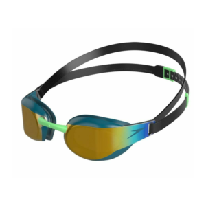 speedo-okulary-fastskin-3-elite-mirror-green-gold-gratis