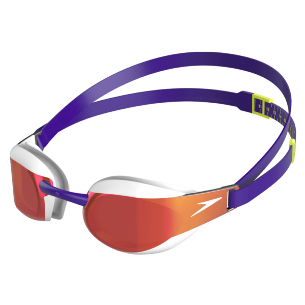 speedo-okulary-fastskin-3-elite-mirror-purple-white