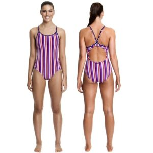 0003249_funkita_colour_love