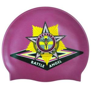 funkita-sweet-angel-cap