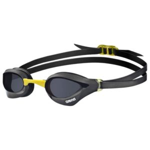 cobra-core-goggles-blk-yel_1_1