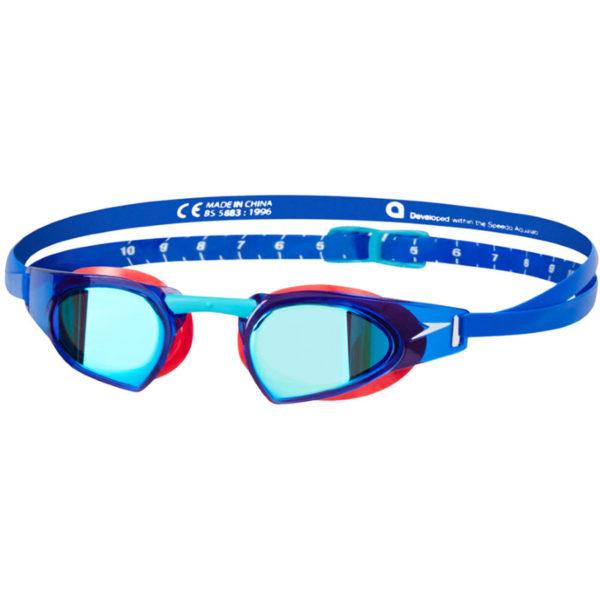 Speedo-Speedo-Fastskin-Prime-Mirror-Goggle-Red-Blue-Swimming-Goggles-Red-Blue-2016