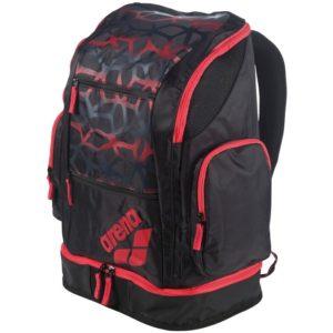 001007504_spiky-2-large-backpack-spider_b