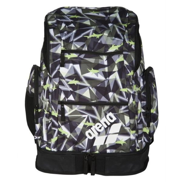 001201-506-spiky-2-large-backpack-ao-005-f-s