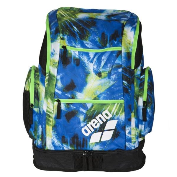 001201-706-spiky-2-large-backpack-ao-005-f-s