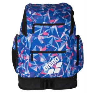 001201-709-spiky-2-large-backpack-ao-005-f-s