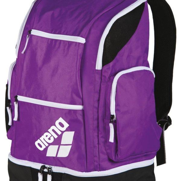 1e004-801-spiky-2-large-backpack-001-fl-s_1