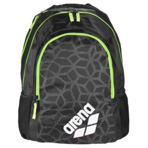1e005506_spiky-2-backpack_a