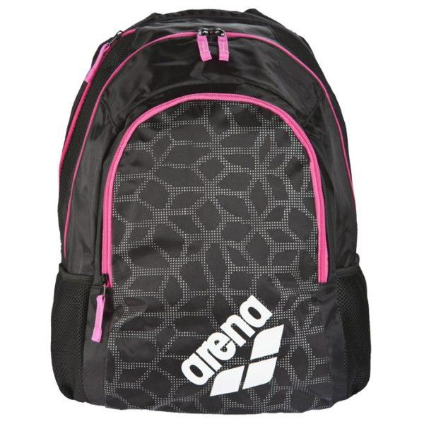 1e005509_spiky-2-backpack_a