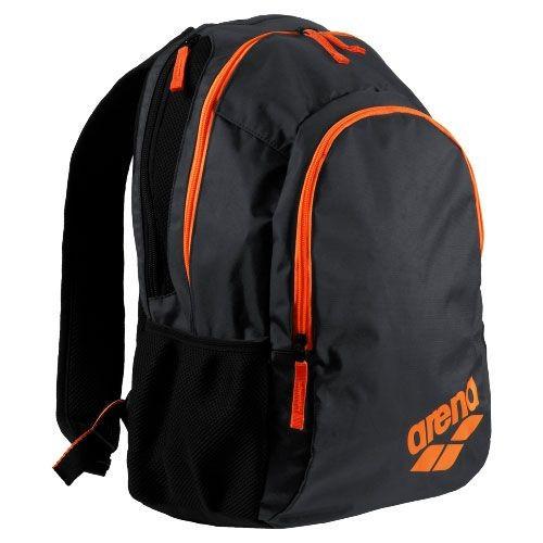 1e005_orange_front
