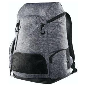 heather-bag-front