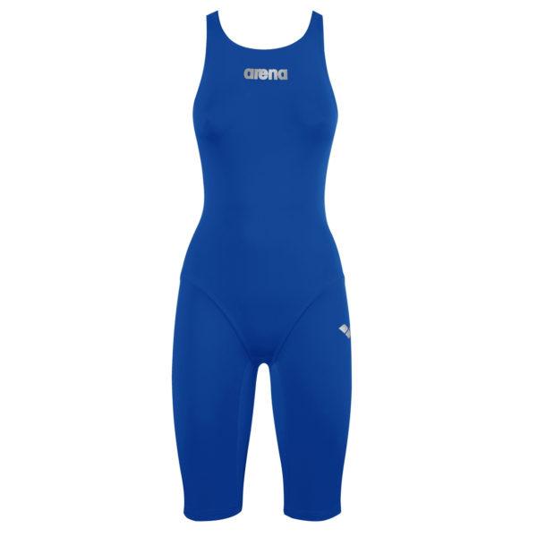 0006325_arena-junior-powerskin-st-full-body-short-leg-open-royal-blue-swimsuit