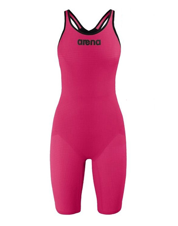 0042854_competition-swimsuit-arena-powerskin-carbon-pro-mark-2-full-bo-008821_460