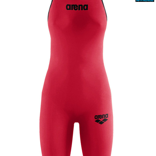 swimmercomau-carbonpro-kneelength-22947-40-a-fina-1