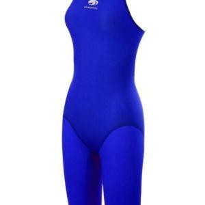 nero-tx-blue-knee_1